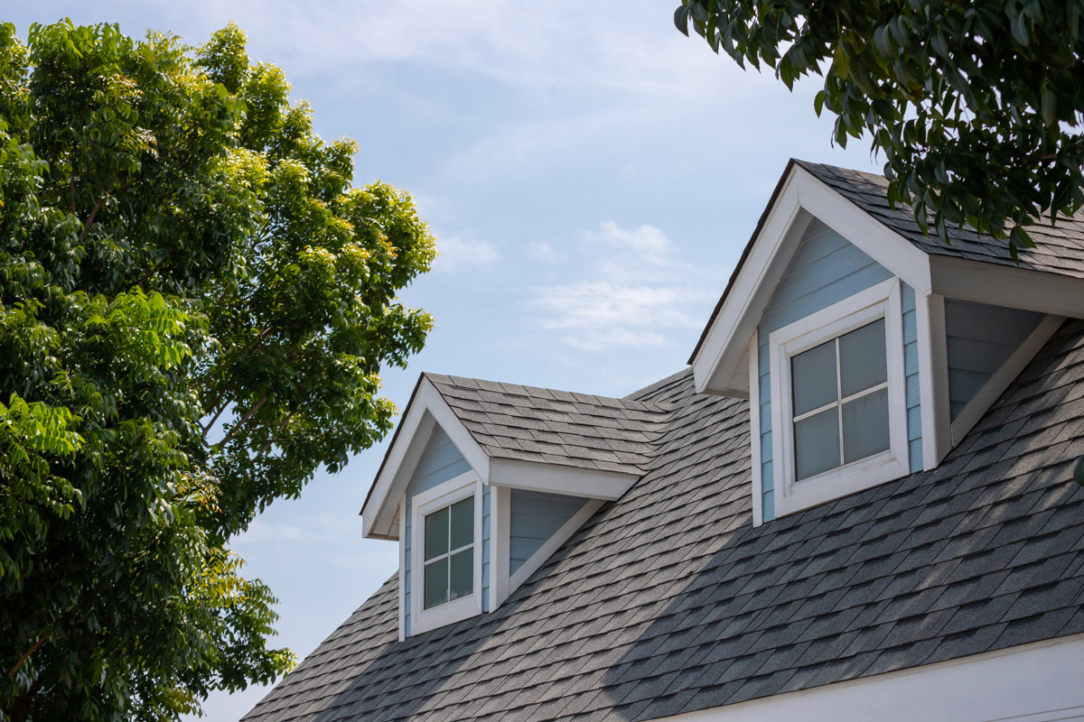 How Roofing should Be Part of Your Hurricane Season Preparation