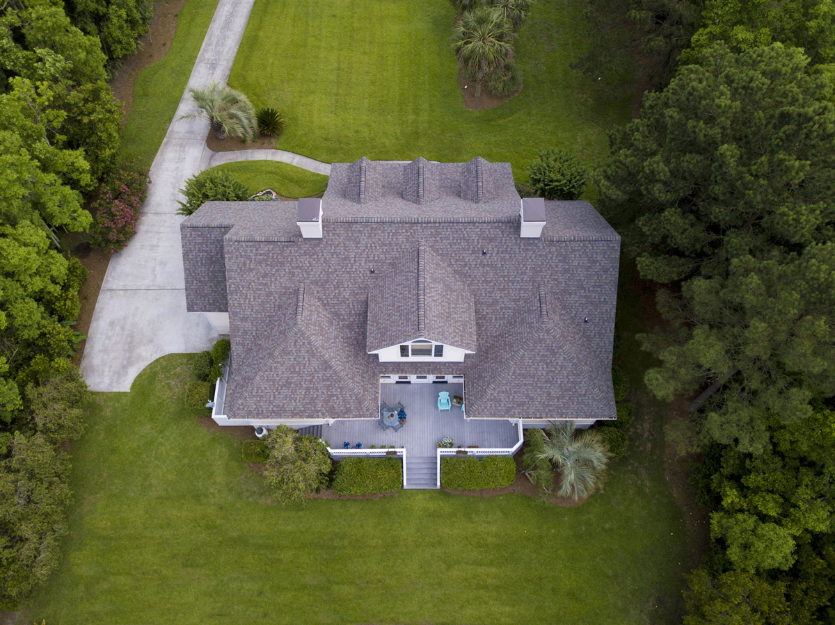 4 Ways To Prepare For An Upcoming Roof Replacement