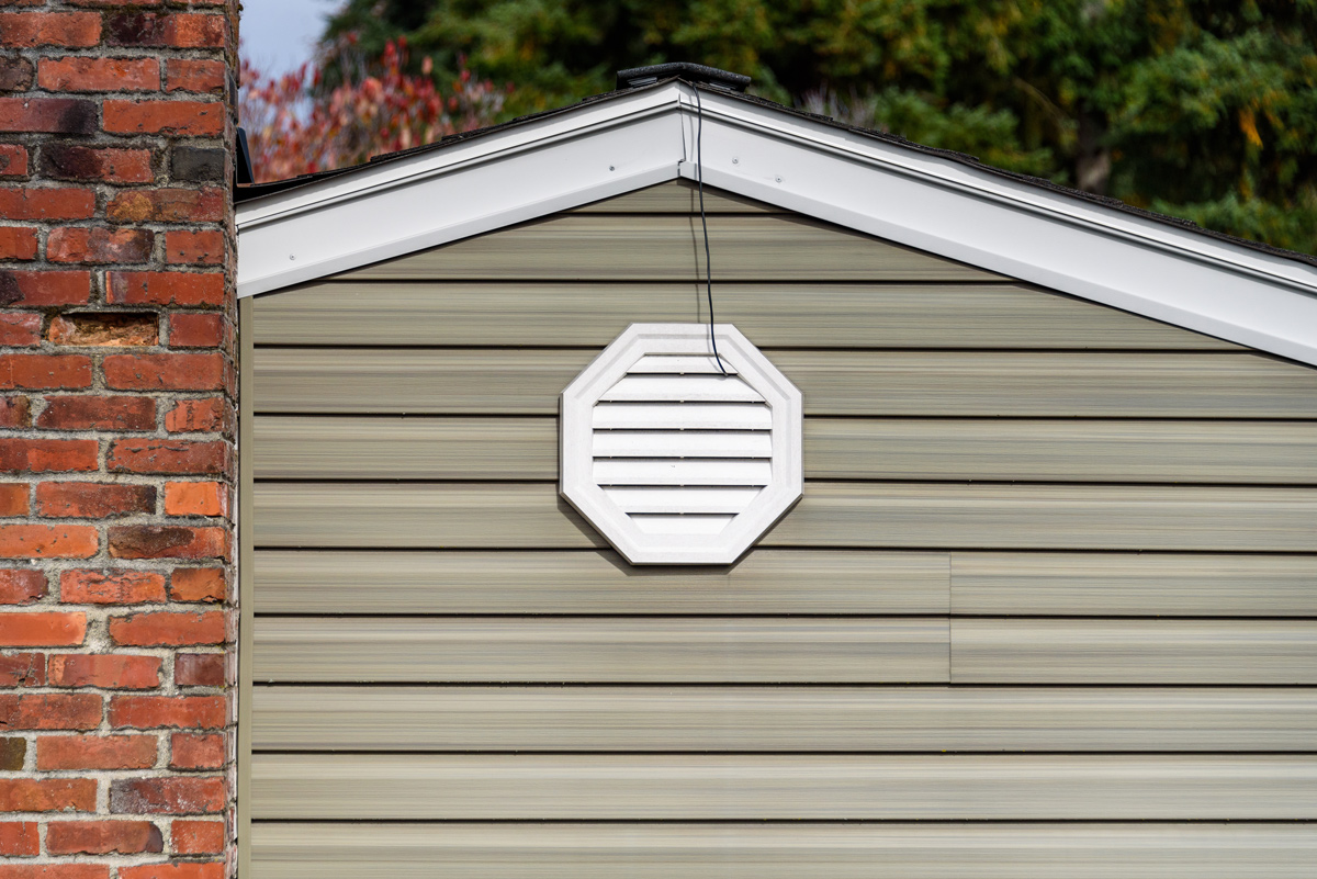 Roofing Ventilation: What You Need To Know