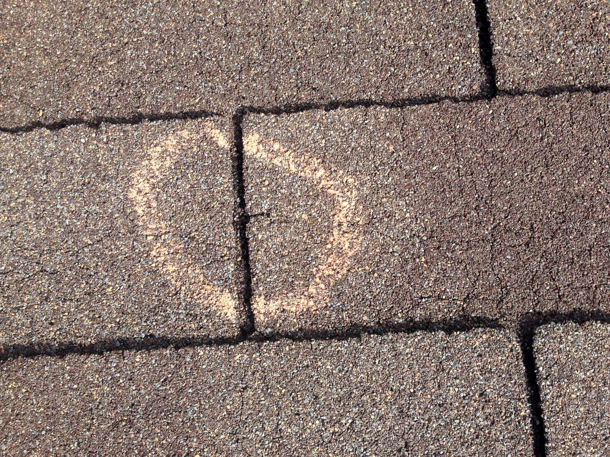 7 Reasons You Shouldn't Delay Roofing Repairs