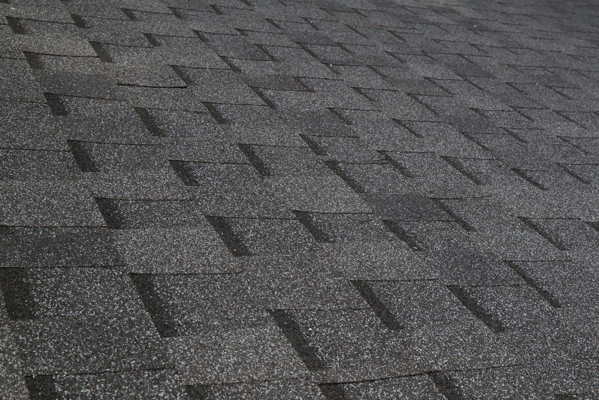 Roof Repairs Vs Roof Replacements: 6 Factors To Consider