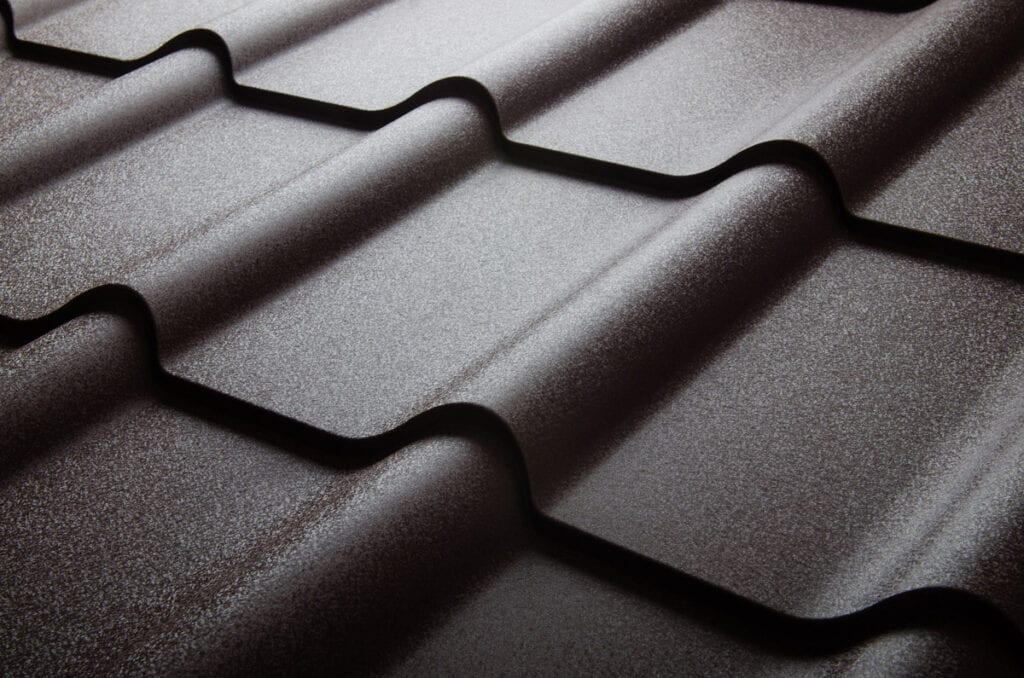 What Is The Average Lifespan Of A Central Florida Roof?