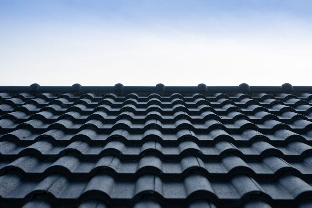 What To Expect During A Roof Replacement