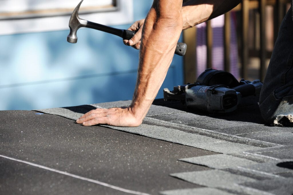 Leave It To The Pros: Why You Shouldn't Attempt a DIY Roof Replacement
