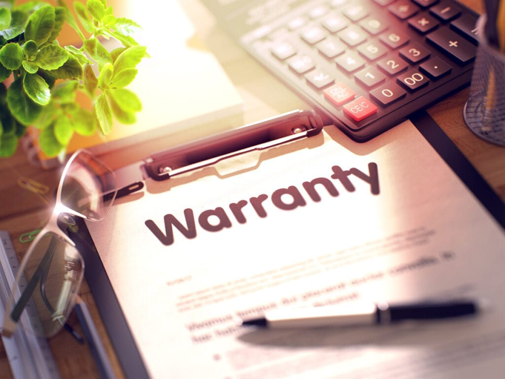 Understanding Your Roofing Warranty: What Exactly Is Covered?