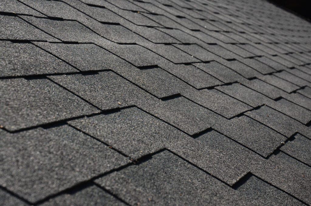 Roof Replacement FAQ: 5 Common Questions and Answers