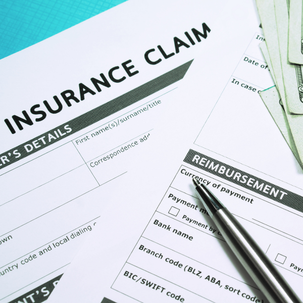 roofing insurance claim winter springs