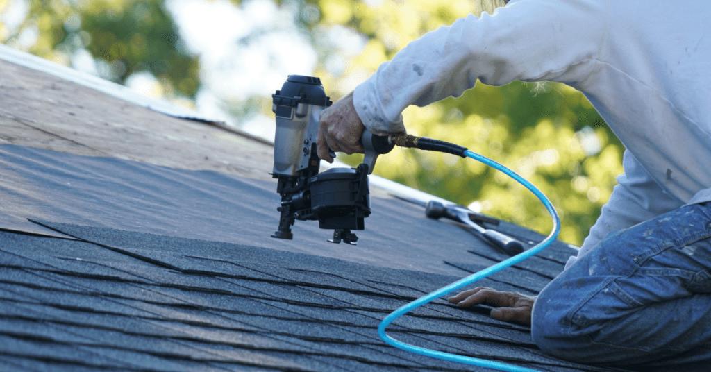 roofing repair in oviedo