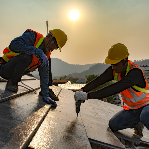 casselberry residential roofer