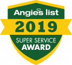 angieslist-superservice-award