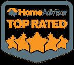 nbs-certificates-home-advisor-color-home-advisor-color